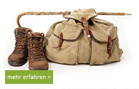 Kletterausrüstung Bielefeld : Shop unterwegs bielefeld