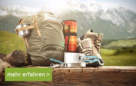 Kletterausrüstung Bielefeld : Kletterausrüstung bielefeld shop unterwegs